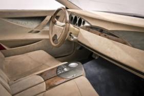 Credit: Car design News