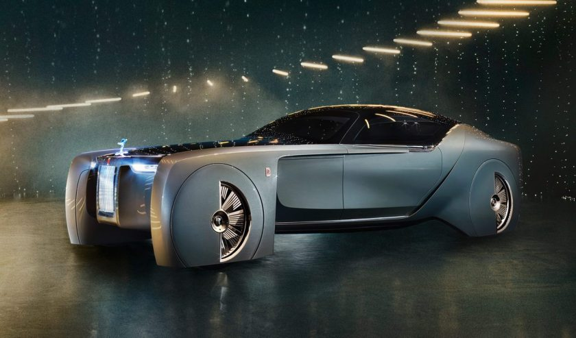 rolls-royce-vision-next-main