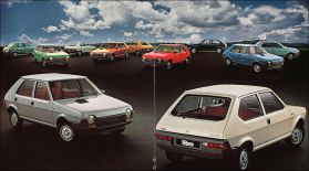 Image credit: classic car catalogue