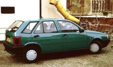 (c) best selling carblog
