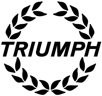 1200px-Triumph_MC_logo.svg