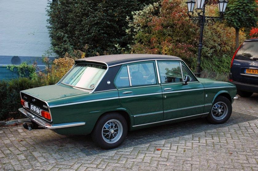 1972_cars_triumph_dolomite_sprint