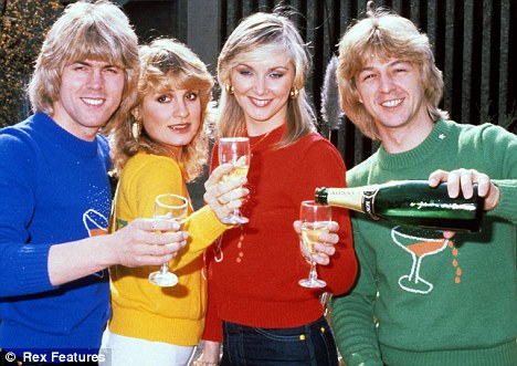 bucksfizz81