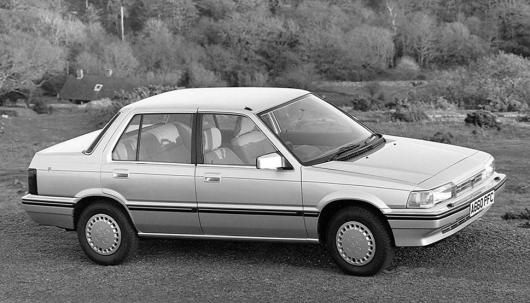 1984-1990-rover-213-216-4225_9556_969X727