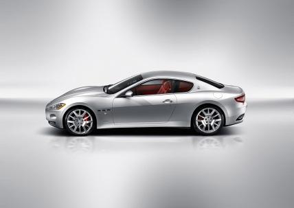 (c) Supercars.net