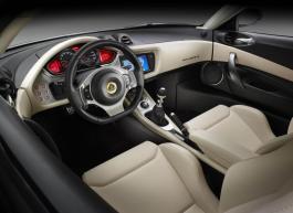(c) performance-car-guide