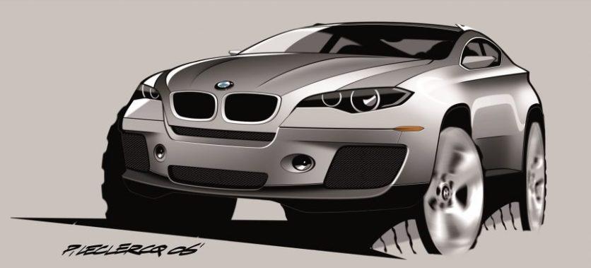 (c) BMW Group