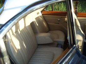 (c) classiccarsforsale