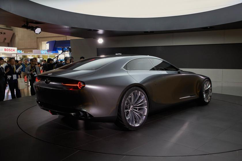 mazda-kai-and-vision-coupe-concepts-reveal-carbon-fiber-in-tokyo_5