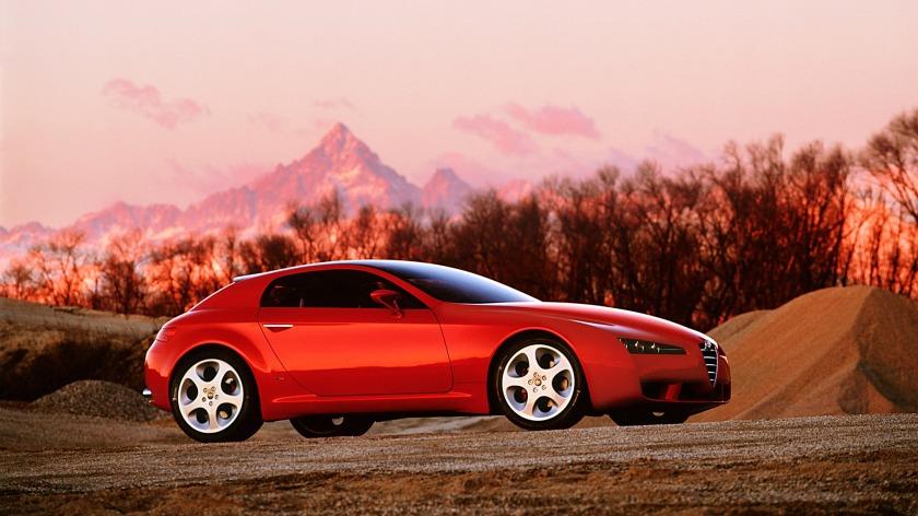 2002-alfa-romeo-brera-concept-v3-1080