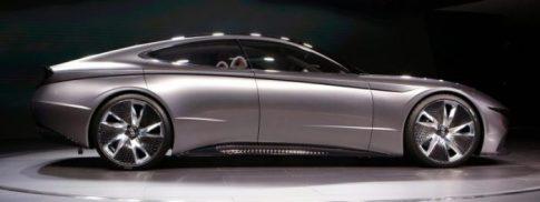 photo (c) Hyundai