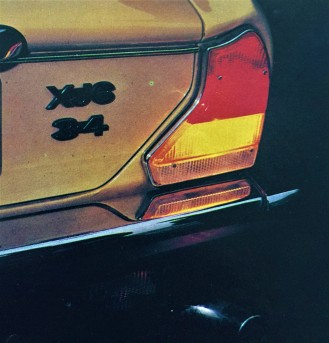 (c) Autocar