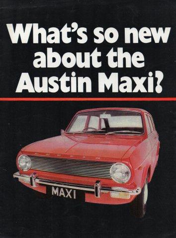 Maxi 128003
