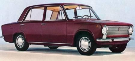 1967-Fiat-124-Berlina