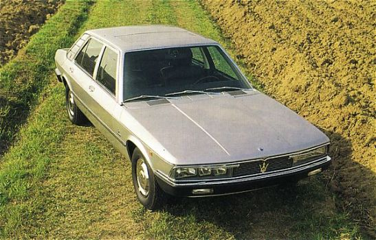 1974_Bertone_Maserati_Quattroporte-II_