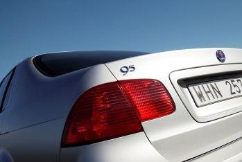 Saab – Driven To Write