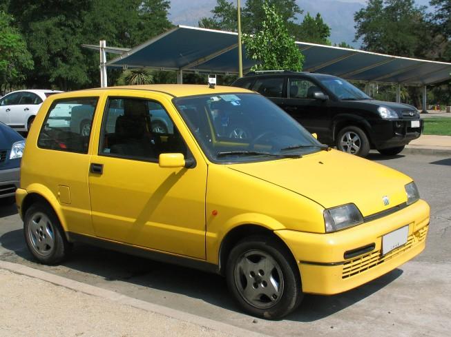 Fiat_Cinquecento_1.1_Sporting_1997_(12469062075)