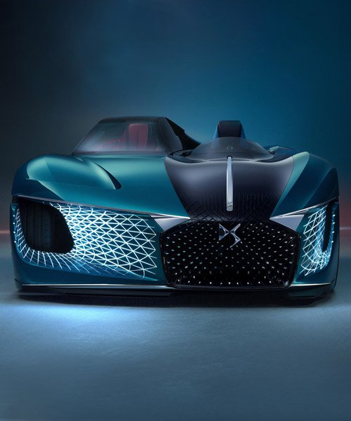 asymmetric-ds-automobiles-x-e-tense-designboom-600