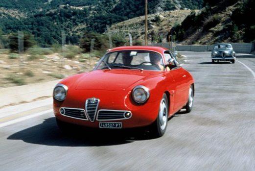 ARHA029_GiuliettaSZ1960-1962_1024