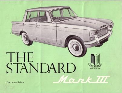 Indian Market Herald. (c) triumph-brochure-page.d