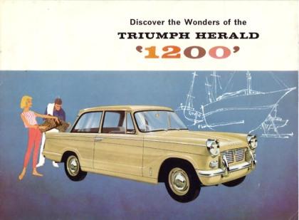(c) triumph-brochure-page.de