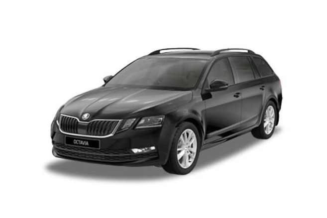 octavia-estate-skoe-19 - car leasing
