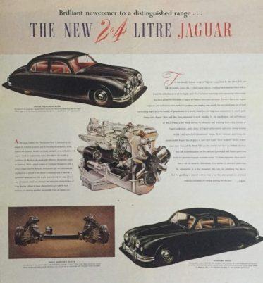 (c) Classic and Sportscar