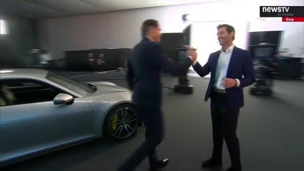 08_GIMS_Porsche