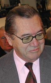 Pedro Serra Vidal