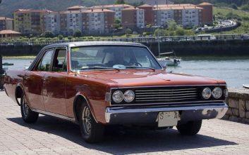 Dodge 3700 (c) Wikipedia es