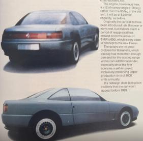(c) Car Magazine