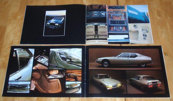 Picture Poster Print Art A0 A1 A2 A3 A4 Car Poster LOTUS CRAZY CONCEPT 0818