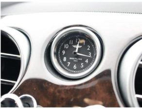 (c) preowned.bentleymotors.com.