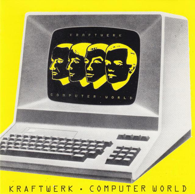 computer word - rhino