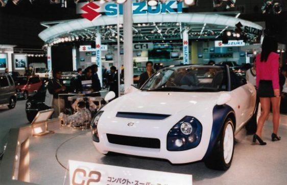 suzuki-DTW LITC 060 tok97