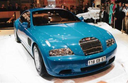 bugatti-DTW LITC 069 par98