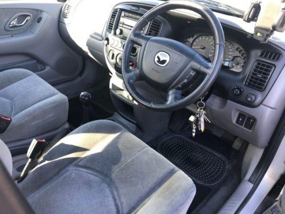Mazda-tribute-9wJTy1Xw.jpeg