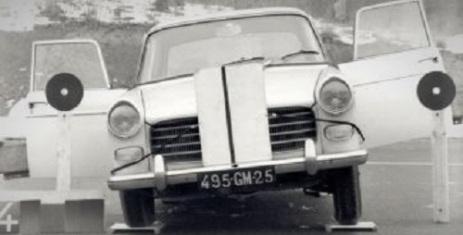 DTW Peugeot 404 Oleopneumatique 003 Autoliens fr
