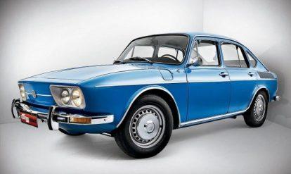 1600 TL (c) vintagecarseurope