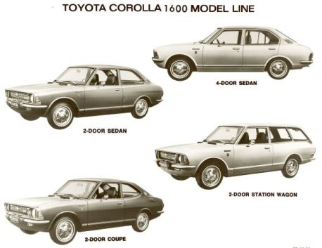 toyota-corolla-image0 (6)