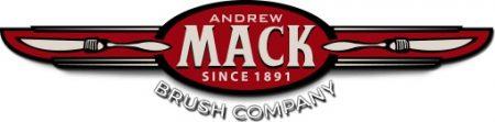 (c) Mackbrushes.com