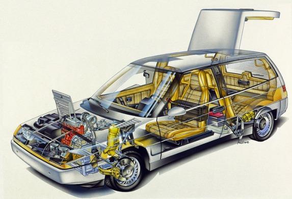 (c) hybridcars.com