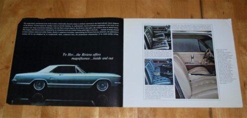 buick-riviera-1963