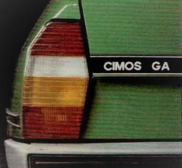 CIMOS GA. (c) Citroenet
