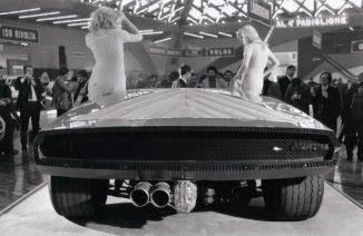 Image: Supercar Nostalgia