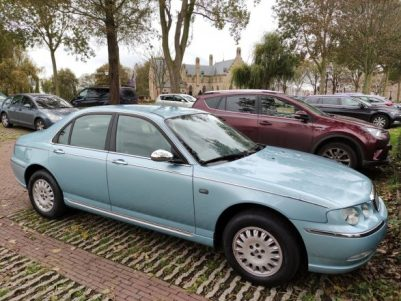 rover-75-IMG_20201025_144040