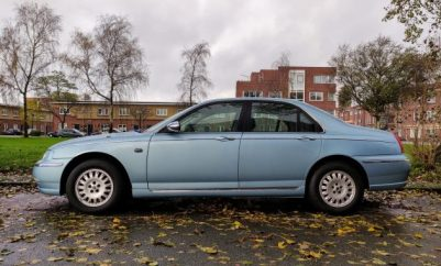 rover-75-IMG_20201027_085035
