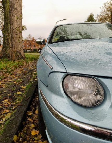 rover-75-IMG_20201027_085157