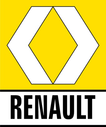Image: Renault