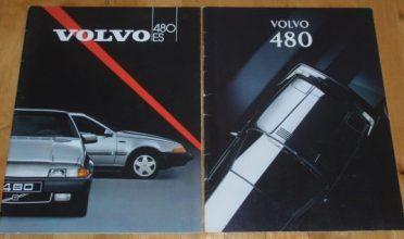 volvo-480es